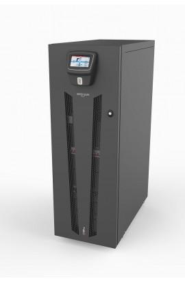 "SAI RielloUPS OnLine(VFI) Sentryum COMPACT 20/20 T/M  6"""