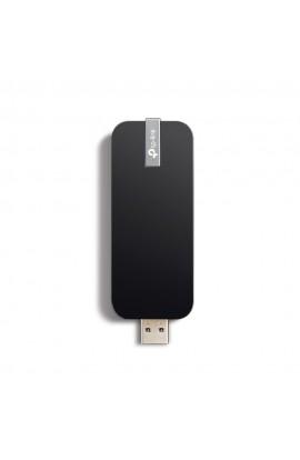Tarjeta USB3.0 Wifi TPLink AC1200 900Mbps 5Ghz+300Mbps 2,4G
