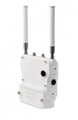 Punto Acceso Outdoor INDUSTRIAL Cisco Aironet 802.11ac