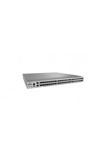 Switch Cisco Nexus 3K 3524x 24 Ptos 10GB