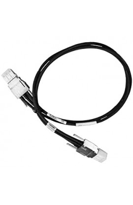 Cisco StackWise-160 0,50cm stacking cable spare