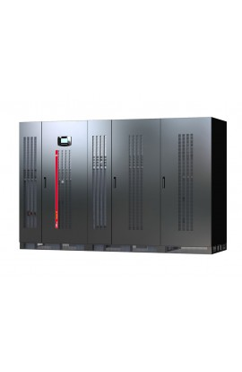"SAI RielloUPS OnL(VFI) Master MHE 500KVA TRI/TRI 3"""
