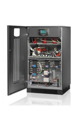 SAI RielloUPS OnLine(VFI) Master MPS 10KVA/9KW TRI/TRI 10m
