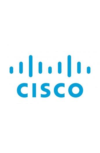 Licencia para C9200L Cisco DNA Advantage, 24-port, 3 Year