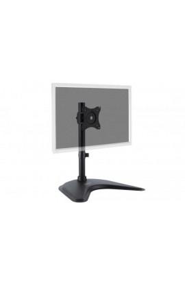 """Soporte Monitor/TV Sobremesa para 1 pantallas de 13 a 27"""""""