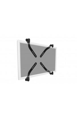Adaptador Monitor sin estándar VESA