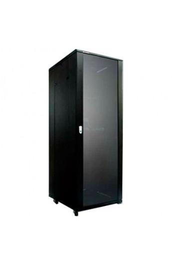 "Rack Server 19"" 37U 800x1000mm color Negro 9004"