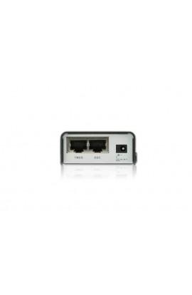 Amplificador DVI+audio ATEN a través de RJ45 60Mts T+R