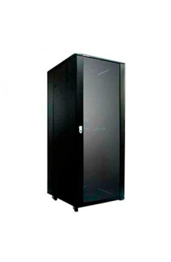 "Rack 19"" 42U 800x800mm color Negro 9004"