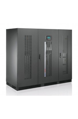 SAI RielloUPS OnL(VFI) Master MPS 15KVA/13,5KW TRI/TRI 5m