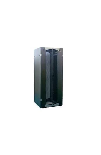 Rack Server SCHNEIDER Actassi VDS 42U 800x1000mm Neg