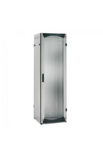 Rack SCHNEIDER Actassi VDA-E 24U 800x800mm Gris