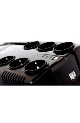 SAI RielloUPS iPlug VFD 800VA/480W 5-5min