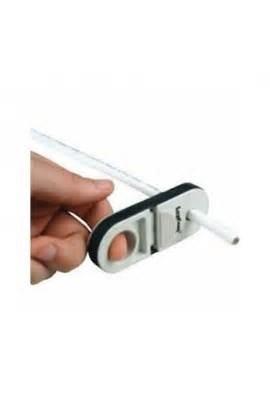 Pelador de Cables RJ45 apantallados SCHNEIDER LEXCON Premium