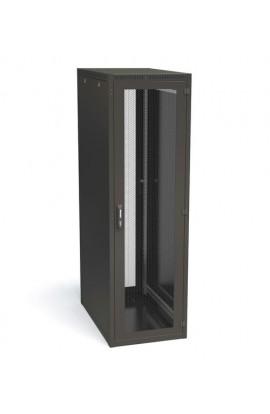 Rack Server DATWYLER DSPS Stándar 42U 800x1000mm IP20 Black