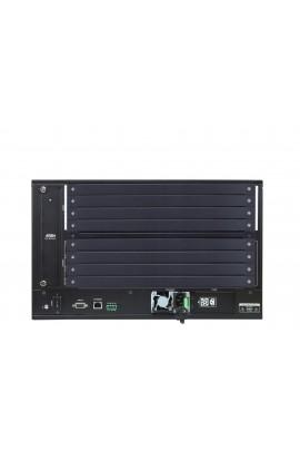 Conmutador Matrix Modular16x16 Videowall & Scaler 4K Support