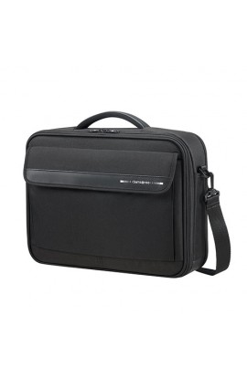 "Maletín Samsonite portátil 15-16"" Classic Office Case Plus"