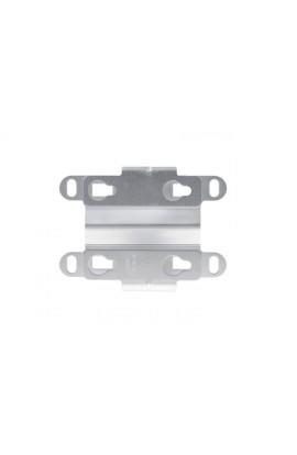 Kit de montaje en mástil o pared p/Aironet AP1530 series RF