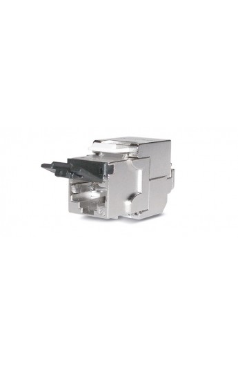 Conector RJ45 Hembra Cat.6A FTP DATWYLER ToolLess KSTPlus1/8