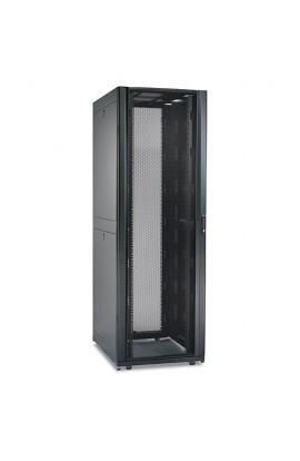 Rack Netshelter SX 42U 750x1070mm Color negro