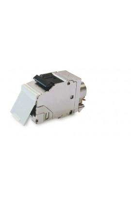 Conector RJ45 Hembra Cat.8 (IEC) DATWYLER KS-T8 Class I