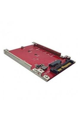 Adaptador SSD M.2 NVMe to U.2 68Pin U.2 SFF-8639