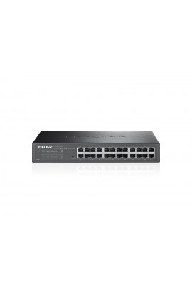 Switch TPLink 16 Ptos Gigabit Easy Smart Managed