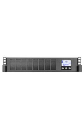 SAI RielloUPS OnLine(VFI) Sentinel DUAL 1500VA/1350W 5min.