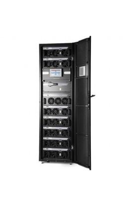 SAI MODULAR RielloUPS MultiPower Cabinet MPW CBC130