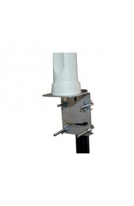 Antena Omnidireccional 4G/LTE/WiFi Outdoor Marine 7dBi
