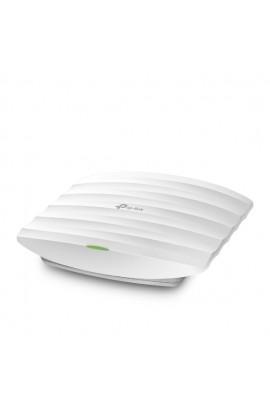 Punto de Acceso Wifi TPLink 802.11ac 1350 Dualband Gigabit