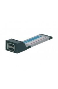 PCMCIA-ExpressCard