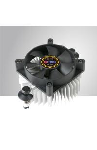 Ventiladores AMD
