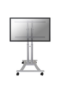 Soportes Monitor-TV