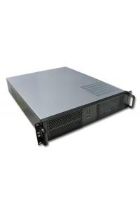 Cajas CPU Rack