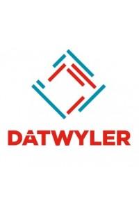 Datwyler