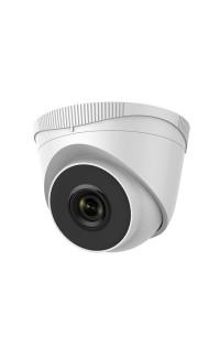 Vídeo Vigilancia IP
