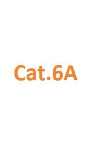 Cable RJ45 Cat.6A