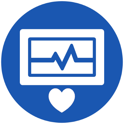 area e-medical